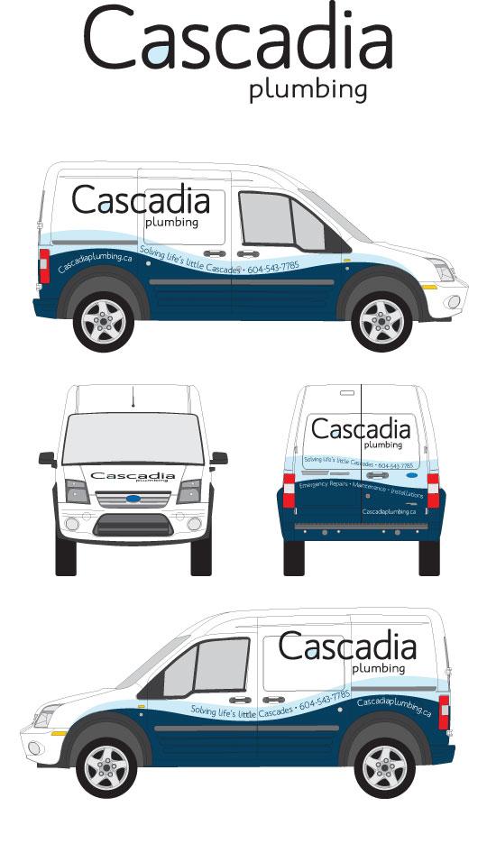 Cascadia-Timeline