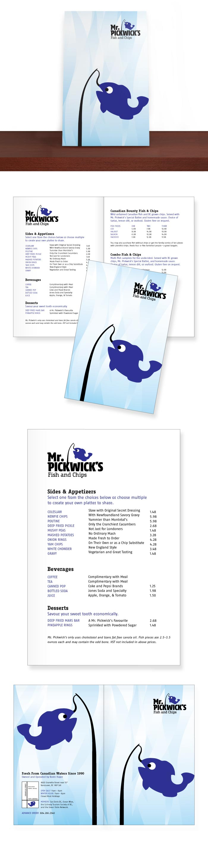 MrPickwicks-Timeline2