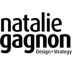 Natalie Gagnon