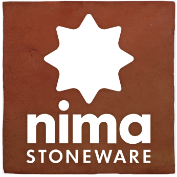 NimaLogoClay-1000x1000